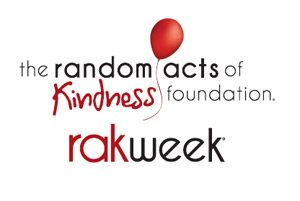 random-acts-of-kindness-week